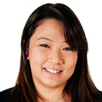Jennifer Hsieh, Associate Economist